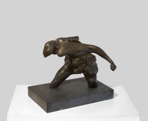Michael-Ayrton-Striding-Figure-bronze-sculpture