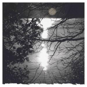 Sarah Gillespie - River Song