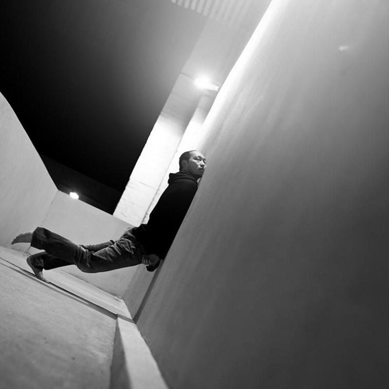 Simon-McCheung-Insomnia-Photograph