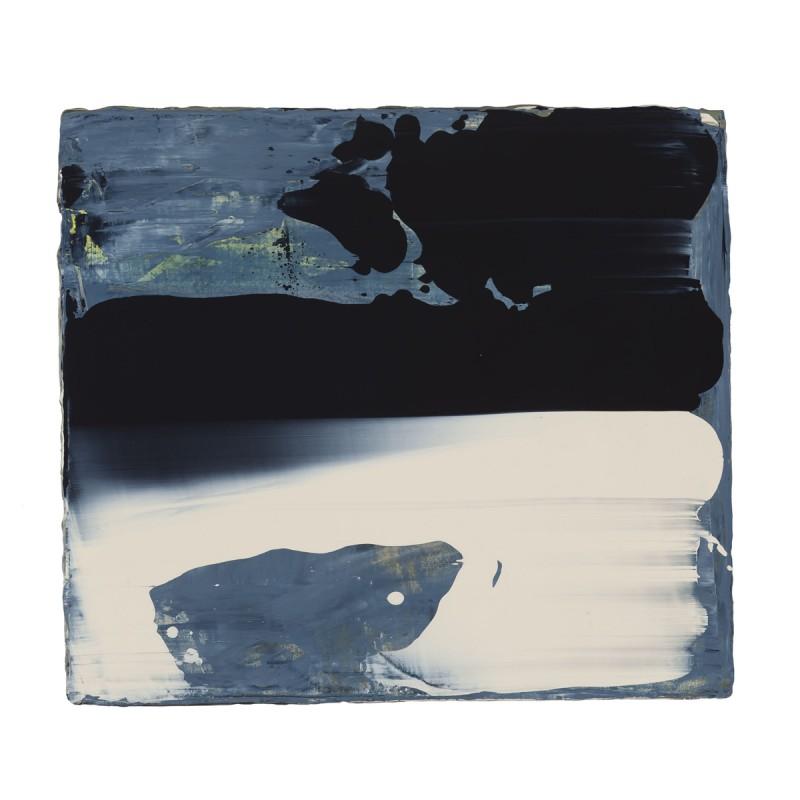 Elfyn-Lewis-Môr-o-Gariad-acrylic