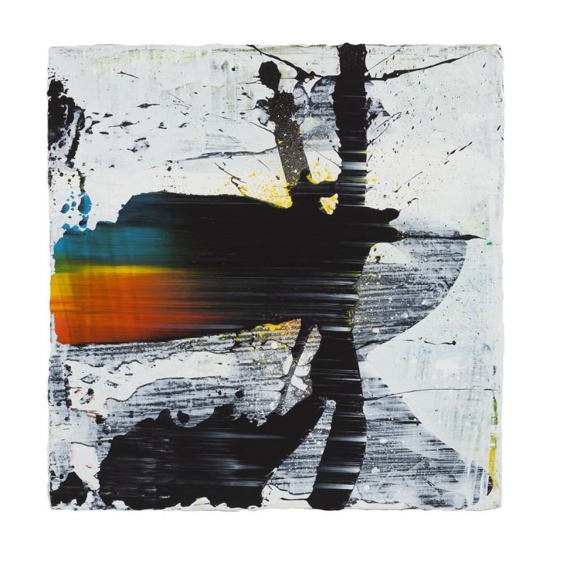 Elfyn-Lewis-Ogof-Lladron-acrylic