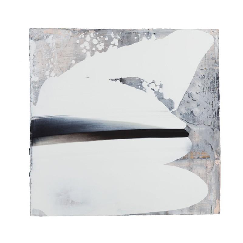 Elfyn-Lewis-Seibiant-acrylic