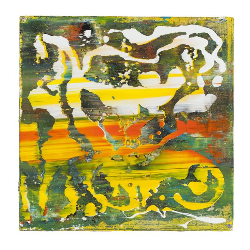 Elfyn-Lewis-Ynys-y-Brawd-acrylic