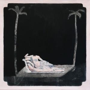 Naomi Frears-0o-la-la-painting