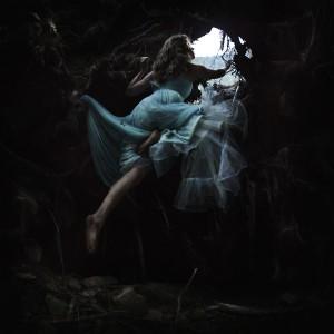 Simon-McCheung-Escape-from-Wonderland