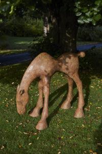 Anthony Scott - Large Etain Foal