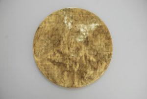 Simon Allen - Gold Circle